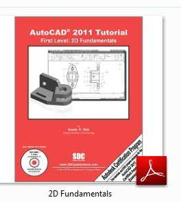 download panduan belajar autocad 2012